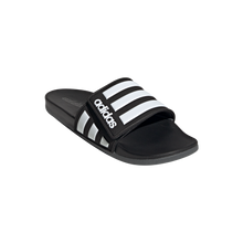 Load image into Gallery viewer, Adidas Men's Adilette Comfort ADJ