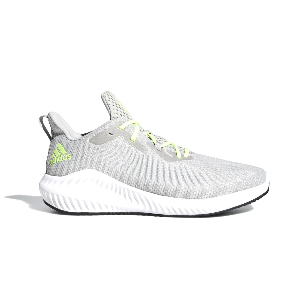 Adidas Men's Alphabounce+ Shoes EG1450