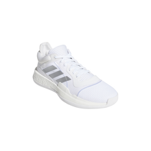 Load image into Gallery viewer, Adidas Men's Marquee Boost Low Shoes EG2805 - sportscentral-ph