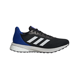 Adidas Men's Astrarun Shoes EH1531 - sportscentral-ph