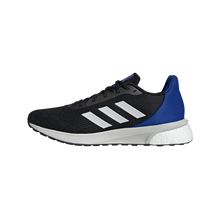 Load image into Gallery viewer, Adidas Men's Astrarun Shoes EH1531 - sportscentral-ph