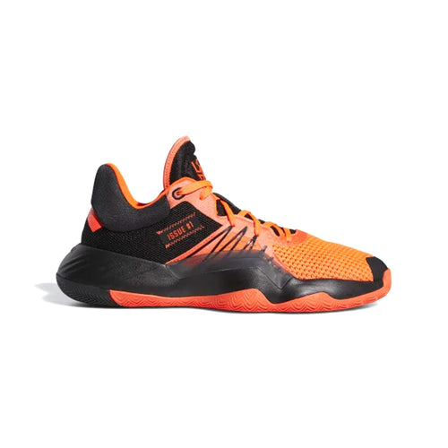 Adidas Men's D.O.N. Issue #1 Shoes EH2133 - sportscentral-ph