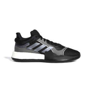 Adidas Men's Marquee Boost Low Shoes EH2383