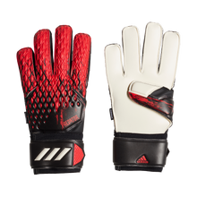 Load image into Gallery viewer, Adidas Predator 20 MTC Fingersave Gloves FH7293 - sportscentral-ph