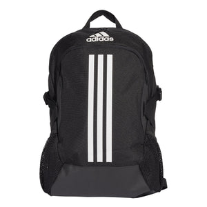 Adidas Power V Backpack FI7968