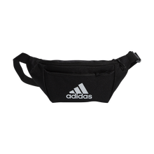 Load image into Gallery viewer, Adidas Waist Bag FN0890