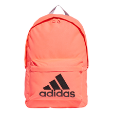 Load image into Gallery viewer, Adidas Classic Big Logo Backpack FT8763