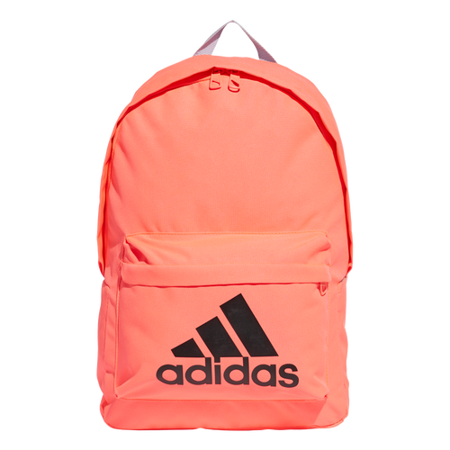 Adidas Classic Big Logo Backpack FT8763 - sportscentral-ph