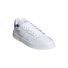 Load image into Gallery viewer, Adidas Supercourt Shoes FU9740 - sportscentral-ph