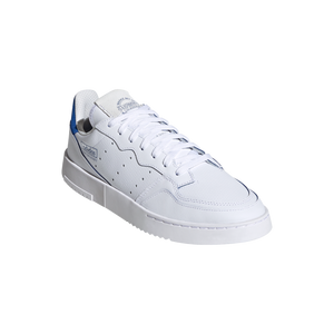 Adidas Supercourt Shoes FU9740 - sportscentral-ph