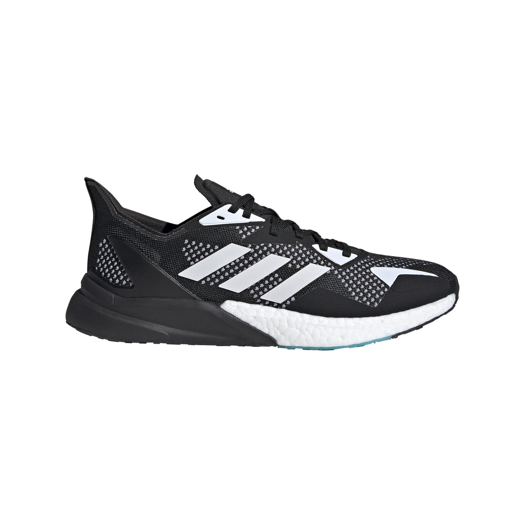 Adidas Men's X9000L3 Shoes FV4399 - sportscentral-ph