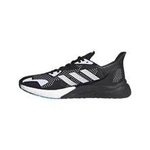 Load image into Gallery viewer, Adidas Men's X9000L3 Shoes FV4399 - sportscentral-ph