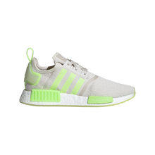 Load image into Gallery viewer, Adidas Women's NMD_R1 W FV8731