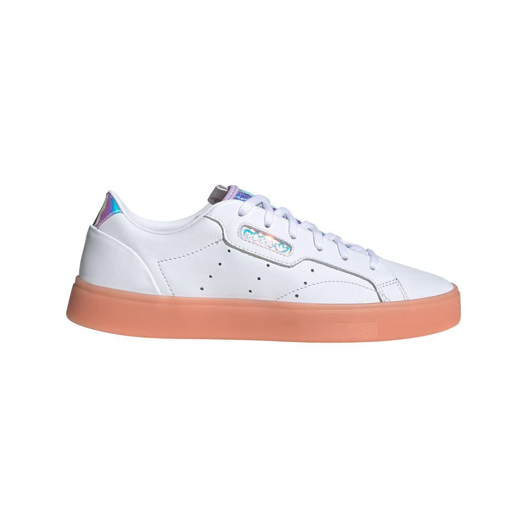Adidas Women's Sleek W FW3718