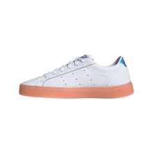 Load image into Gallery viewer, Adidas Women's Sleek W FW3718