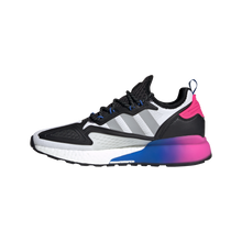 Load image into Gallery viewer, Adidas Men's ZX 2K Boost Shoes FX8835