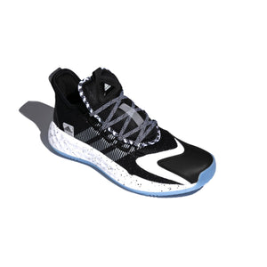Adidas Men's Pro Boost GCA Low FX9238