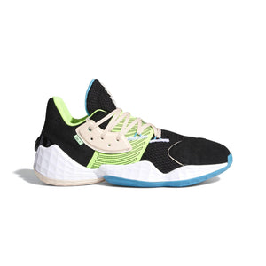 Adidas Men's Harden Vol. 4 Shoes FY0874 - sportscentral-ph
