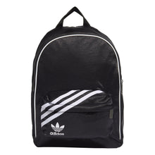 Load image into Gallery viewer, Adidas Women's Nylon Backpack