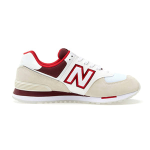 New Balance Men's 574 Classic NEWML574NLAD - sportscentral-ph