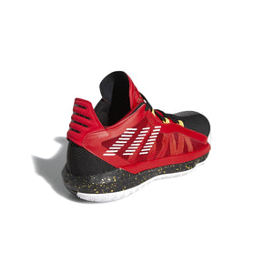 Adidas Men's Dame 6 GCA EH1994 - sportscentral-ph