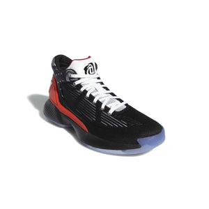 Adidas Men's D Rose 10 Shoes EH2000