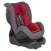 icons-inx-bebe_recline.png