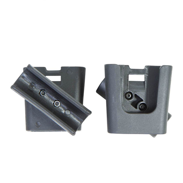 snug carrycot attachment bracket set