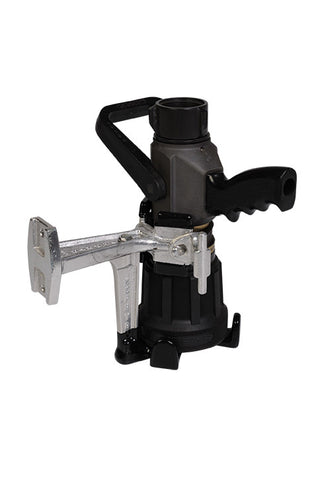 Akron brass Nozzle holder