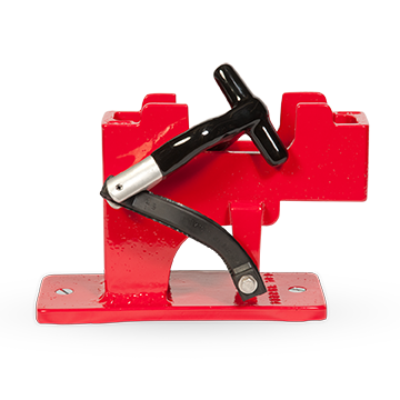 Hurst 0-90 Cutter Mount