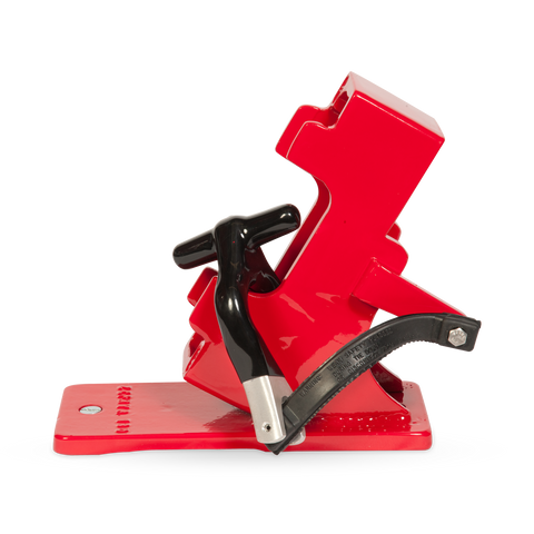 30 degree TNT C-20 Cutter Mounting Bracket