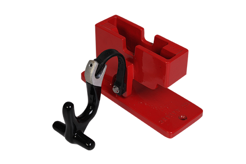 TNT BMF-320 Cutter Mounting Bracket