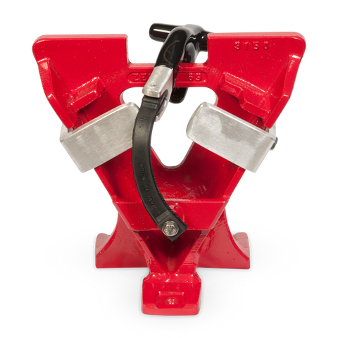 Hurst ML-28 Defender Spreader Mount