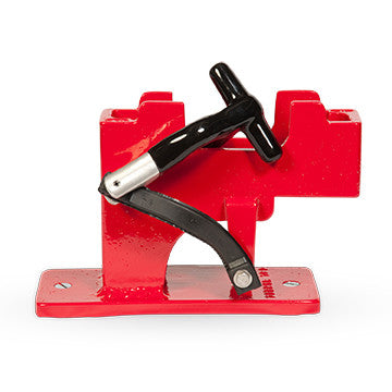 Amkus 25 Cutter Mount