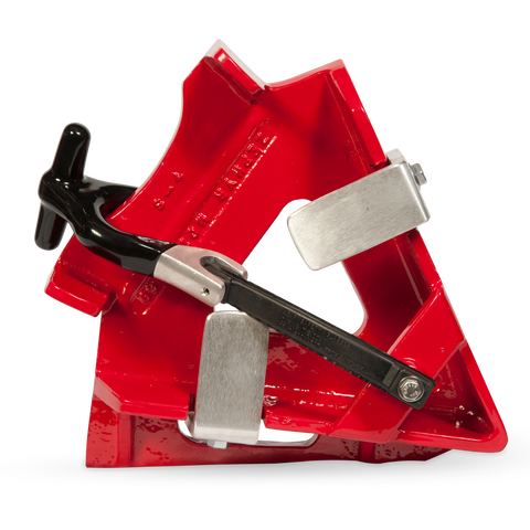 Holmatro 2007 UL Spreader Mount