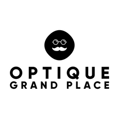 eshop optiquegrandplace