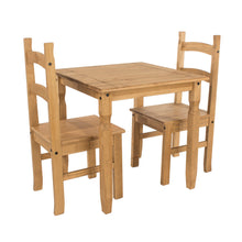 Load image into Gallery viewer, Dijon Dining Set<br>£10.00 Per Week For 28 Weeks