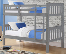 Load image into Gallery viewer, Lana Bunk Bed<br>£10 Per Week For 52 Weeks