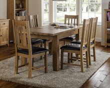 Load image into Gallery viewer, Florence Dining Set<br>£27.50 Per Week For 52 Weeks