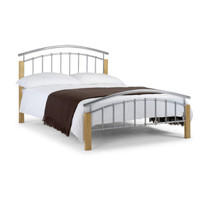 Amy Single Bed<br>£10 Per Week For 24 Weeks