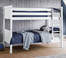 Load image into Gallery viewer, Emma Bunk Bed<br>£10 Per Week For 52 Weeks