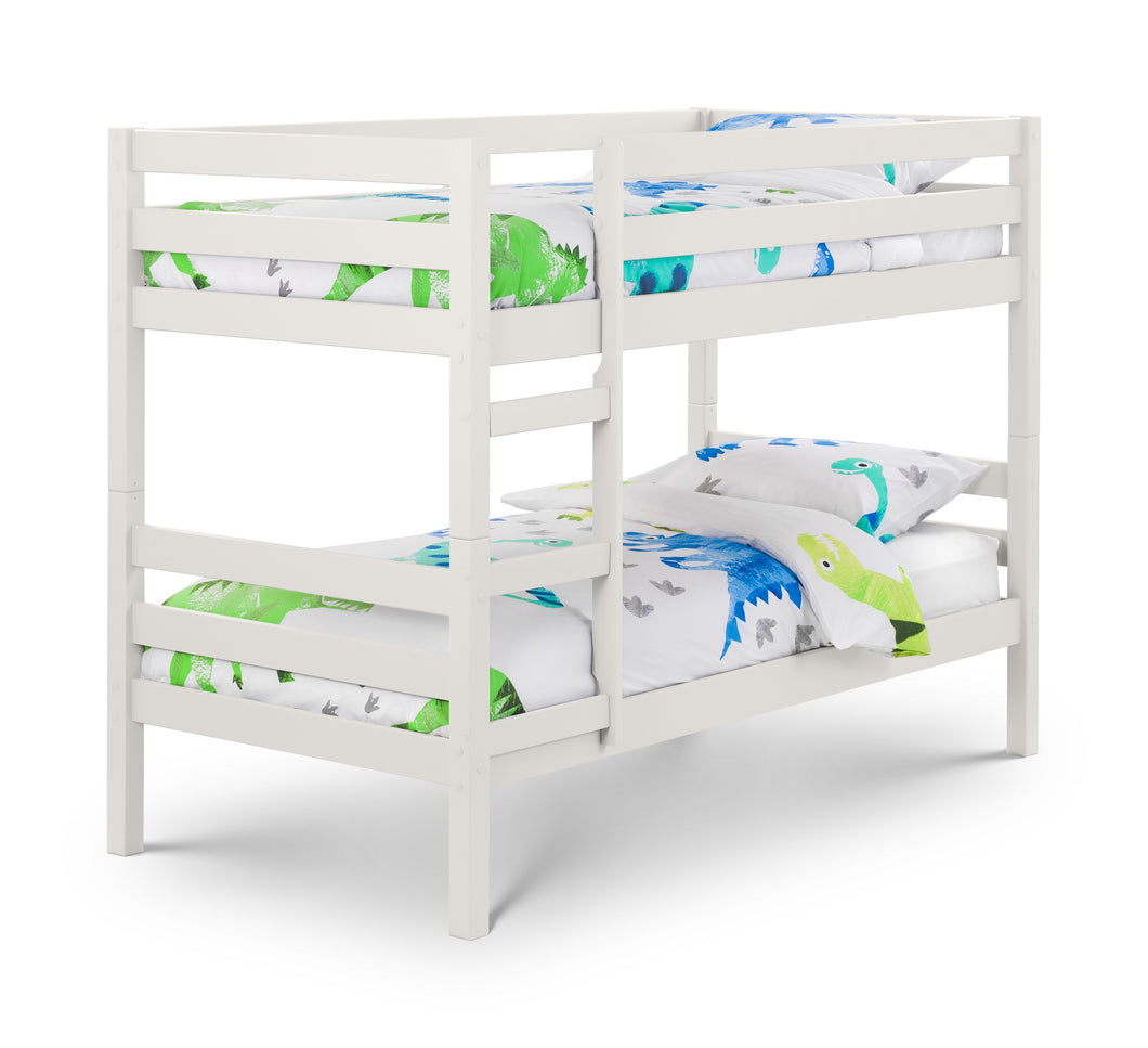 Bromley Bunk Bed<br>£10 Per Week For 46 Weeks