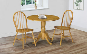 Pisa Dining Set<br>£10 Per Week For 50 Weeks