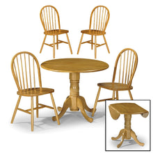 Load image into Gallery viewer, Pisa Dining Set<br>£10 Per Week For 50 Weeks