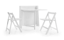 Load image into Gallery viewer, Venice Dining Set<br>£10 Per Week For 30 Weeks