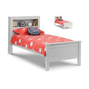 Kentucky Bookcase Bed<br>£10 Per Week For 45 Weeks