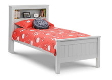 Load image into Gallery viewer, Kentucky Bookcase Bed<br>£10 Per Week For 45 Weeks