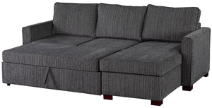 Havana Corner Sofa<br>£30 Per Week For 52 Weeks