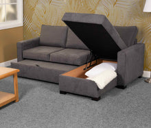 Load image into Gallery viewer, Havana Corner Sofa<br>£30 Per Week For 52 Weeks