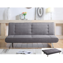 Load image into Gallery viewer, Dundee Sofabed<br>£10 Per Week For 48 Weeks